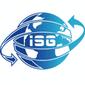 ISG (PreICO)