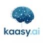 KAASY.AI