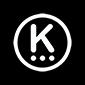KahnChat