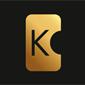 Karatgold Coin (KBC)
