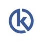 Kencoin