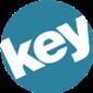 Keypasco