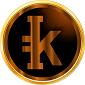 Kikicoin (PreICO)