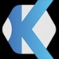 Kimera (PreICO)