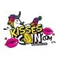 Kissescoin
