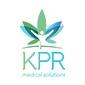 KPR Coin