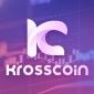 Krosscoin