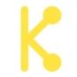 KryptEd (PreICO)