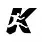 Kynson