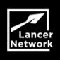 Lancer Network