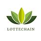 Lottechain