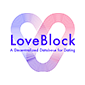LoveBlock.one (PreICO)