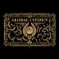 Luxure Global Citizen