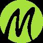 Mambocoin (PreICO)