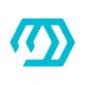 Masternode Invest (PreICO)