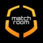 Matchroom