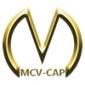 MCV-CAP (PreICO)