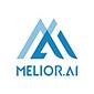Melior AI