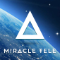Miracle Tele