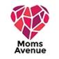 Moms Avenue
