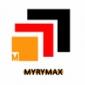 Myrymax