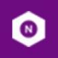 Naireum
