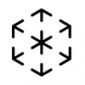 NeuronX (PreICO)
