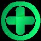NiMEDix ecosystem