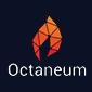 Octaneum