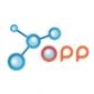 OPP Open WiFi