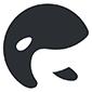 ORCA Alliance