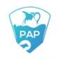 Paple (PreICO)