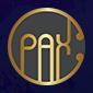 Paxcoin
