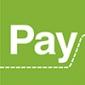Paytailor