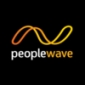 Peoplewave