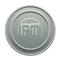 Platinum Token Club