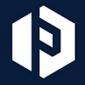 Presale Ventures (PreICO)