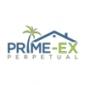 Prime-Ex Perpetual