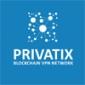 Privatix