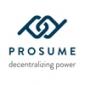 Prosume Energy