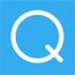 QASH by Quoine