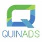 Quinads