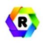 Rainbow Currency