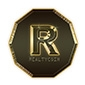 RealtyCoin