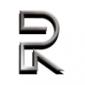 RenCap