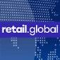 Retail.Global (PreICO)