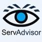 ServAdvisor (PreICO)
