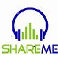 ShareMe Music