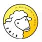 Sheepcoin