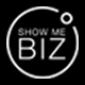 ShowMeBiz